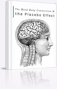 mind body placebo effect