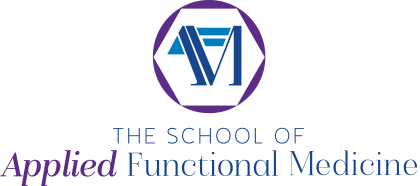 The School of Applied Functional Medicine