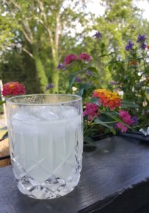 Summer sipping too often may lead to nutrient issues